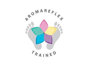 Aromareflexology by Morag Kitt - Tola Health